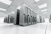 Colocation from Our IT Department in Leland & Jackson Mississippi